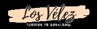 Los Vélez turismo en Andalucía