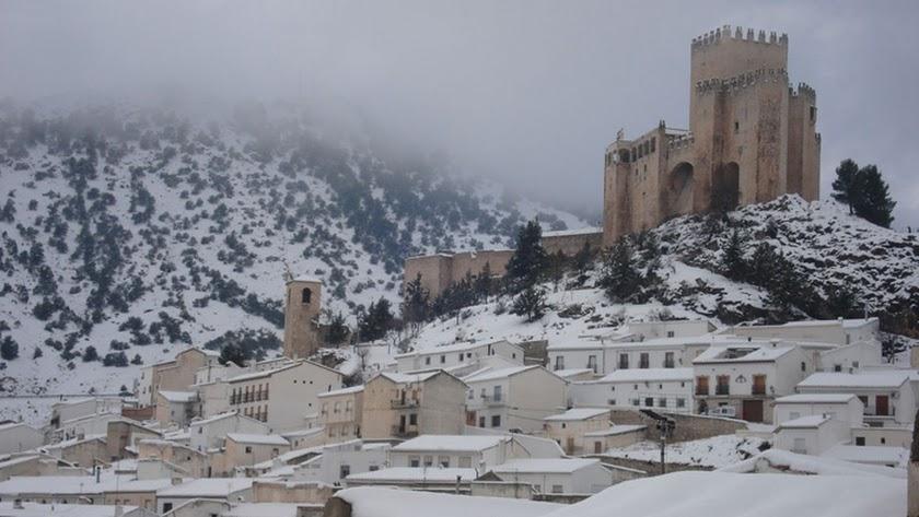 Velez_blanco_andalucia_nieve